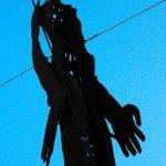 ombra_della_sera5