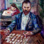 431116_Le-carte-della-fortuna-olio-su-faesite-35x425cm