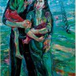 431153_Famiglia-alluvionati-II-olio-su-tela-60x100cm