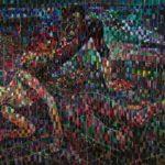 La-principessa-olio-su-tela-100x145cm