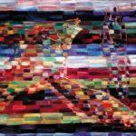 Pesci-olio-su-tela-56x72cm